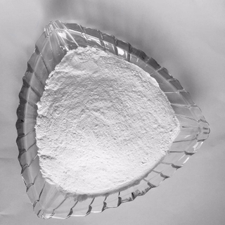 Carboxyl Methyl Cellulose(CMC)