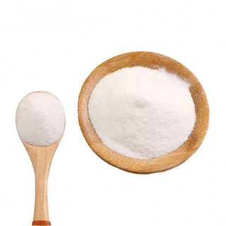 High Quality Food Grade Additives Ingredients Antioxidants Sodium Erythorbate